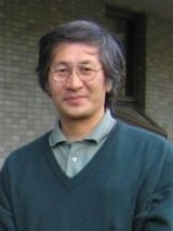 Photo of Masakazu Washio