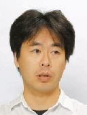 Photo of Noboru Murata