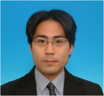 Photo of Jun Kataoka