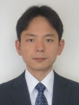 Photo of Suguru Noda